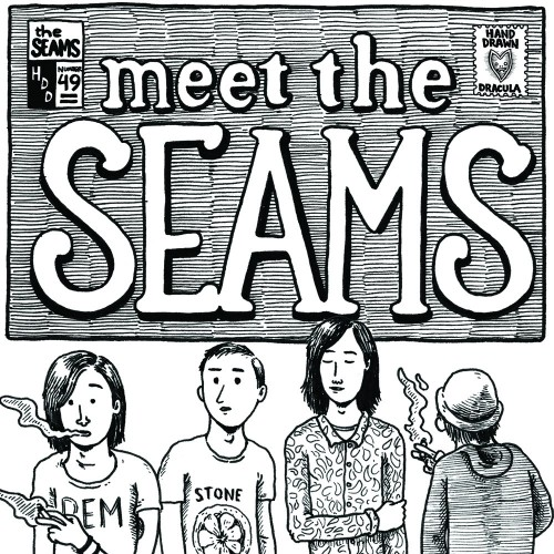 Meet The Seams