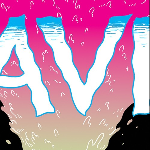 AVH at the Junction City Music Hall